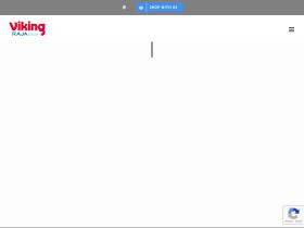 viking-direct.org