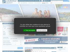 village-club-de-camargue.com
