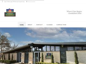 villagemontessoriokc.com