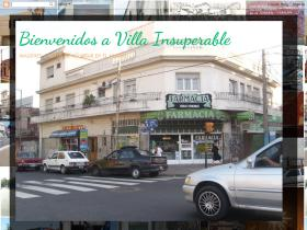 villainsuperable.blogspot.com.ar