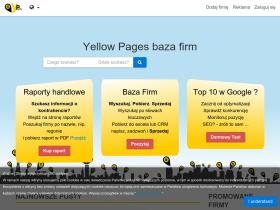villaitalia.pl.yellowpages.pl