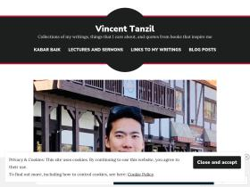 vincenttanzil.wordpress.com