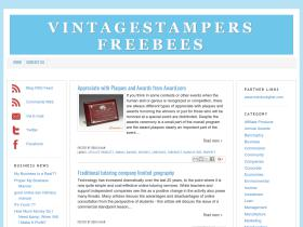 vintagestampers-freebees.blogspot.com