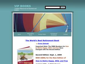 vipbooks.us