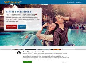 vipdaters.dk