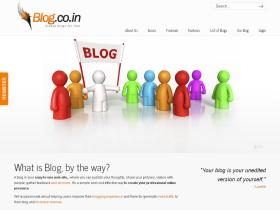 vipin.blog.co.in