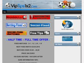 viptips1x2.bloger.hr