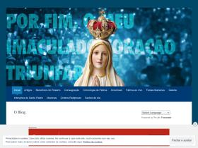 virgemimaculada.wordpress.com