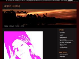 virginiecooking.blog4ever.com