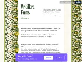 viridiflora-farms.tumblr.com