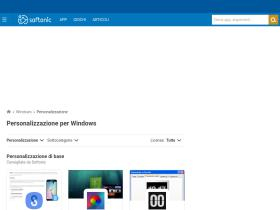 virtual-desktop-manager-powertoy.softonic.it