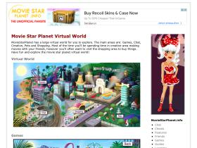 virtual-world.moviestarplanet.info