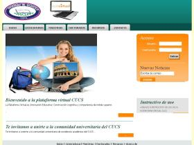 virtual.cucs.edu.mx