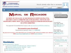 virtual.ftsa.edu.br