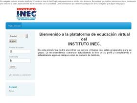 virtual.institutoinec.com