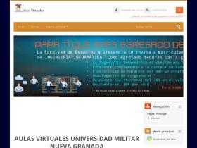 virtual.umng.edu.co