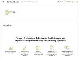 virtual1.medellin.unal.edu.co