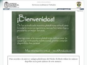 virtual2.medellin.unal.edu.co