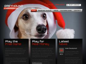 virtualdogracing.co.uk