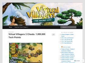 virtualvillagers3.wordpress.com