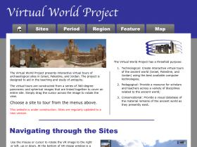 virtualworldproject.org