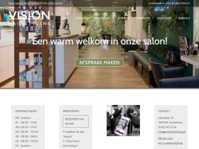 visionhairstyling.nl
