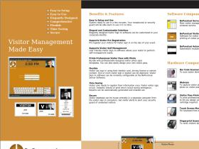 visitormanagementsystem.net