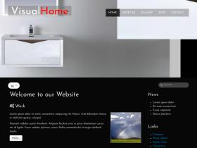 visualhome.pl