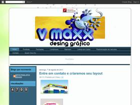 visualmaximo.blogspot.com