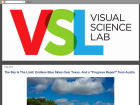 visualsciencelab.blogspot.se