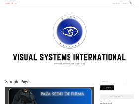 visualsystems.ro
