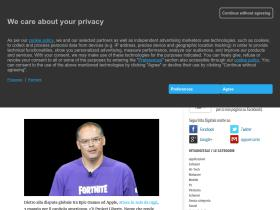 vitadigitale.corriere.it
