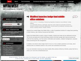 vitalvest.wordpress.com