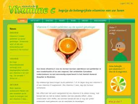 vitaminec-news.be