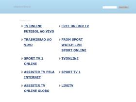 vitaotvonline.tv