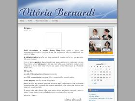vitoriabernardi.wordpress.com