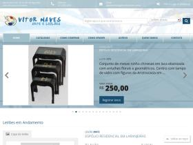 vitornaves.com.br