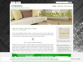 vitromex.wordpress.com