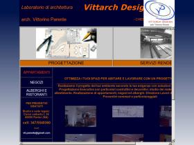 vittarchdesign.it