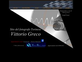 vittoriogreco.it