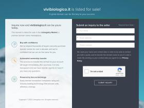 vivibiologico.it