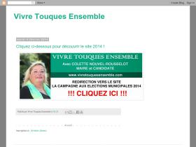 vivretouquesensemble.blogspot.com