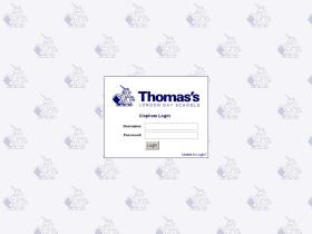 vle.cla.thomas-s.co.uk