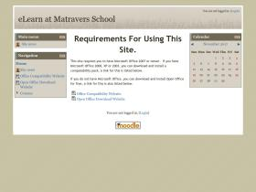 vle.matravers.wilts.sch.uk