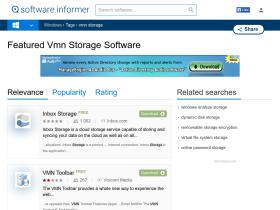 vmn-storage1.software.informer.com