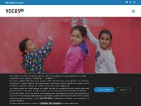 voces.org.es