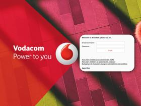 vodacom.brandfiler.co.za