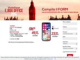 vodafone-business.tariffe-speciali.it