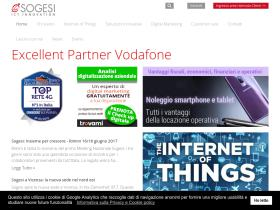 vodafone.sogesi.it