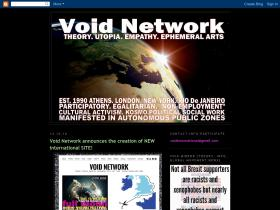 voidnetwork.blogspot.com
